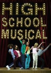 High School Musical 2006