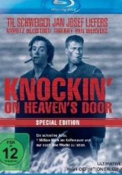 Knockin on Heavens Door 1997