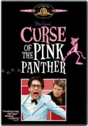 Curse of the Pink Panther 1983