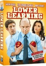 Lower Learning 2008