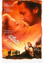 Rob Roy 1995
