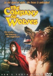 The Company of Wolves 1984