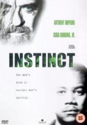 Instinct 1999
