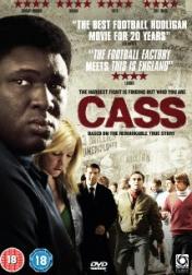 Cass 2008