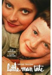 Little Man Tate 1991