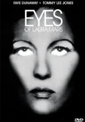 Eyes of Laura Mars 1978