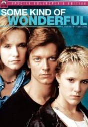 Some Kind of Wonderful 1987
