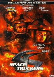 Space Truckers 1996