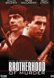 Brotherhood of Murder 1999