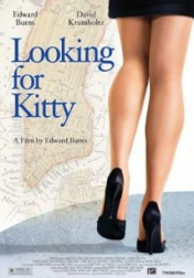 Looking for Kitty 2004