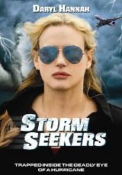 Storm Seekers 2009