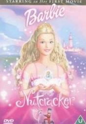 Barbie in the Nutcracker 2001