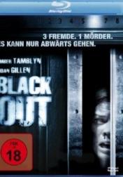 Blackout 2008