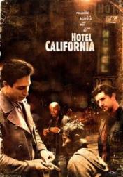 Hotel California 2008