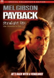 Payback: Straight Up 2006