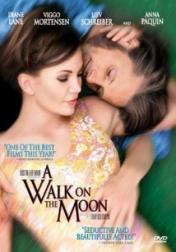 A Walk on the Moon 1999