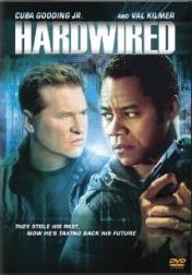Hardwired 2009