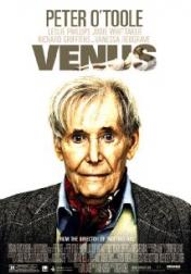 Venus 2006