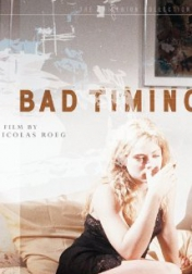 Bad Timing 1980