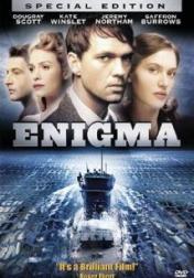 Enigma 2001