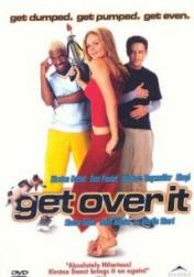 Get Over It 2001
