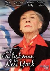 An Englishman in New York 2009