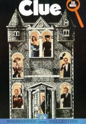 Clue 1985