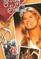 Getting Straight 1970