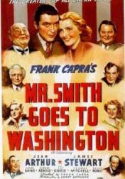 Mr. Smith Goes to Washington 1939