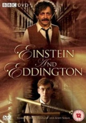 Einstein and Eddington 2008