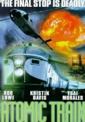 Atomic Train 1999