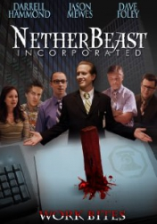 Netherbeast Incorporated 2007