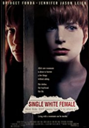 Single White Female 1992