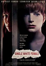 Single White Female 1992
