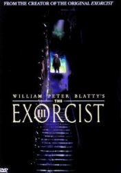 The Exorcist III 1990