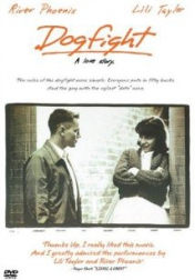 Dogfight 1991
