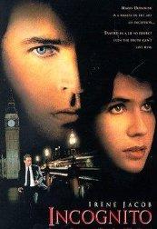 Incognito 1997