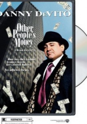 Other People's Money 1991