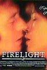 Firelight 1997