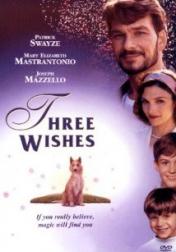 Three Wishes 1995