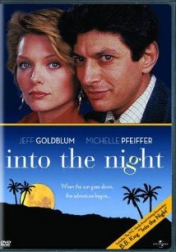 Into the Night 1985