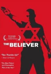 The Believer 2001