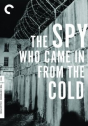 The Spy Who Came in from the Cold 1965