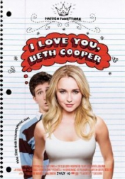 I Love You, Beth Cooper 2009