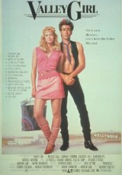 Valley Girl 1983