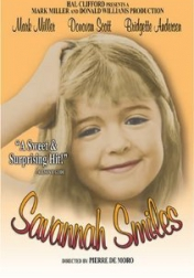 Savannah Smiles 1982