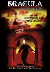 The Satanic Rites of Dracula 1973