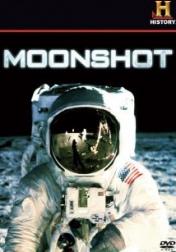 Moonshot 2009