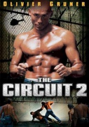 The Circuit 2: The Final Punch 2002