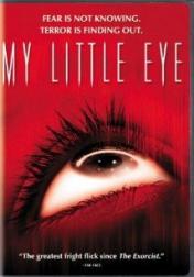 My Little Eye 2002
